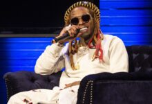 Photo of Lil Wayne Purchases  An Out-Of-This-World Mansion In California's Hidden Hills, Costs Him  An Arm And A leg!