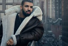 """Photo of Drake Teases Fans With """"The Sunset Sessions"""" Amid Certified Lover Boy Hype"""
