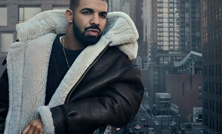 """Drake Teases Fans With """"The Sunset Sessions"""" Amid Certified Lover Boy Hype"""