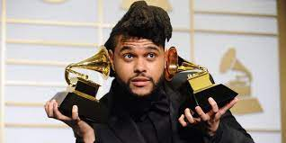 Photo of Grammys Remove Secret Voting Committees Following The Weeknd Backlash