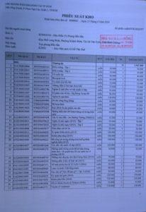 list-of-books-a-1