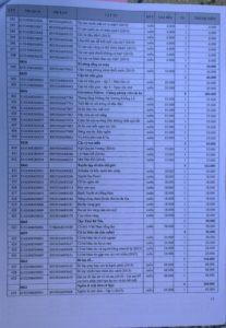 list-of-books-a-11