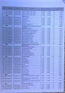 list-of-books-a-12