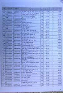 list-of-books-a-14
