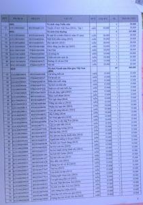 list-of-books-a-2