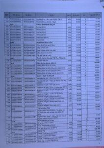 list-of-books-a-4