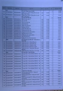 list-of-books-a-6