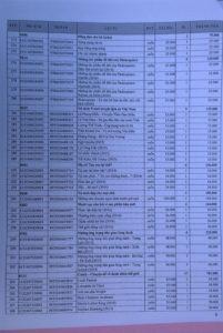 list-of-books-a-8