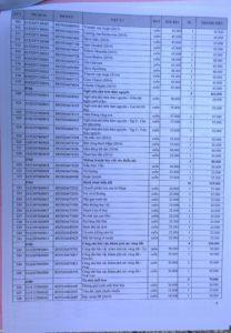 list-of-books-a-9