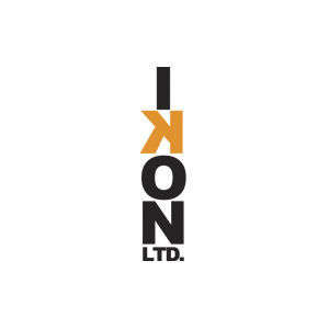 Ikon Ltd logo