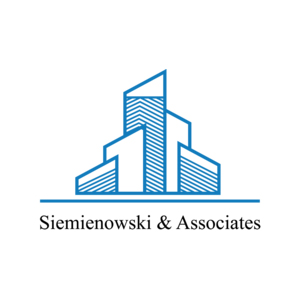 Siemienowksi and Associates