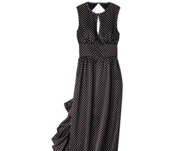 Target Store Spring Dress Review, Fabulous Styles At A Great Price!