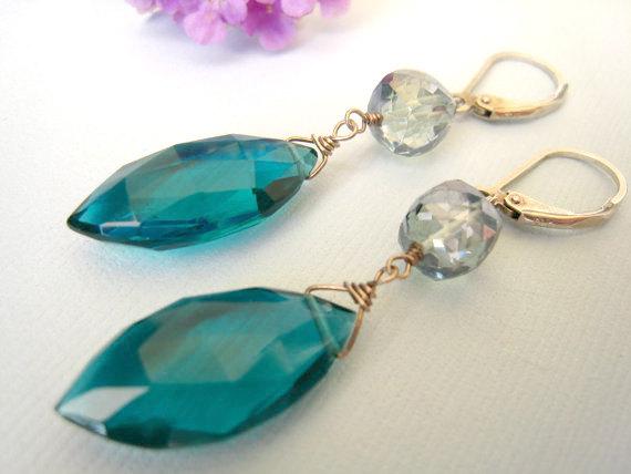 Sienna Grace Jewelry, Fabulous Every Day!
