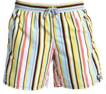 New Premium Swimwear Line for Men and Boys, Founded In Australia