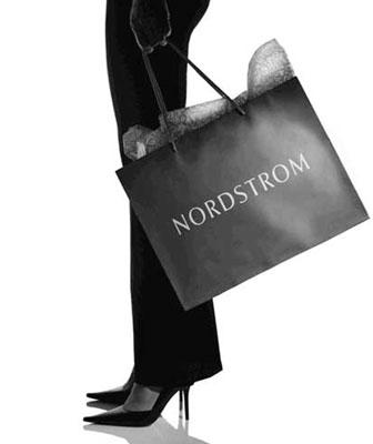 Nordstrom Fab Five Shoe Styles Picks For Men