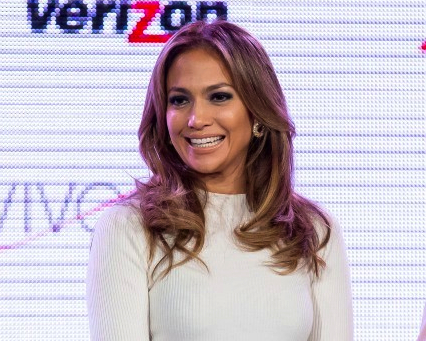 Jennifer Lopez Style News with Le Vian Jewelry