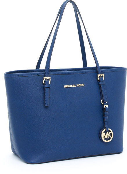 Five Designer Handbags Carried At Nordstrom's, Your Mother Will Adore