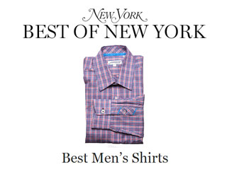 Men Style Notes: Brian Guttman's Style Tips For Men This Summer And Beyond