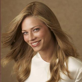 Editor's Spotlight On Design by Flora, Natural, Virgin European Hair