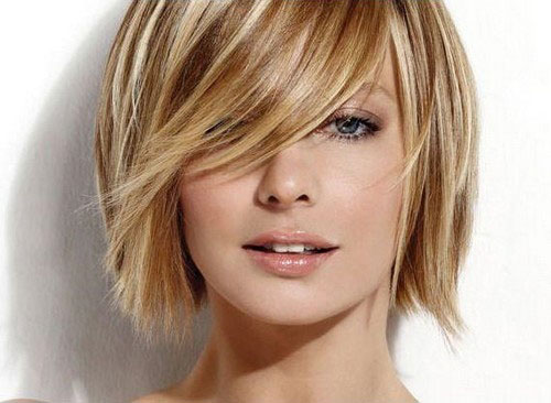 Hair News: Your Hair Style May Be Causing Hair Damage and Loss