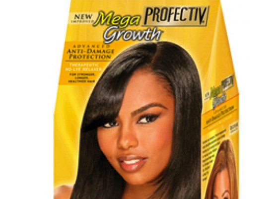 Mega Growth Hair Brand Just Right For You