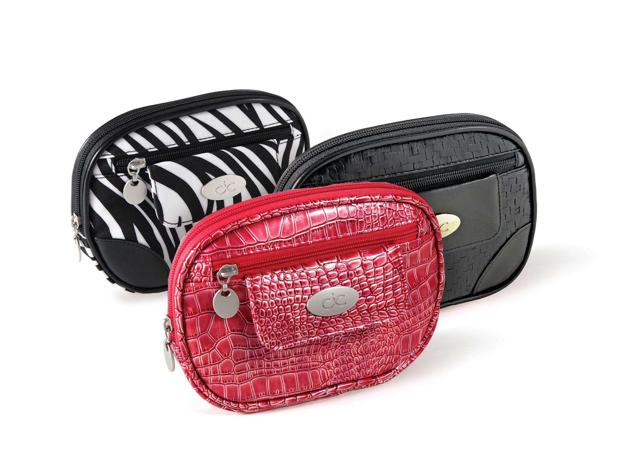 Cool-It Caddy Introduces Two Keep-It-Cool Bags for Holiday Gift Giving