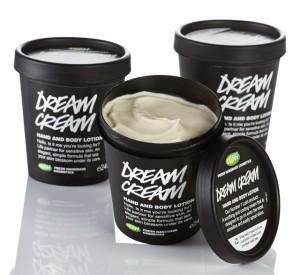 136-Dream-Cream-resized