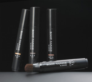 Kiwabi Introduces Root Vanish By Kazumi Fab Five Lifestyle