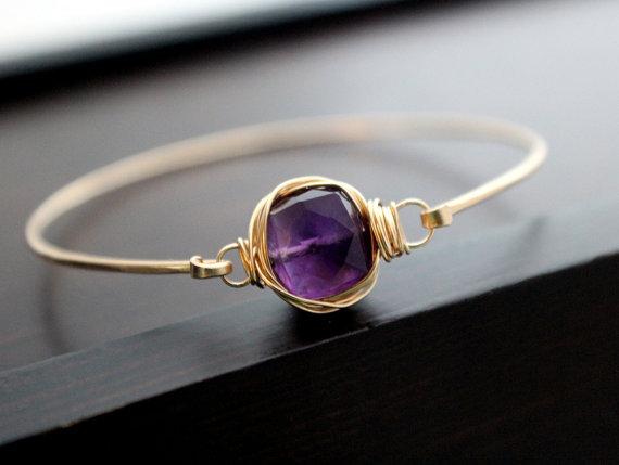 Holiday Jewel Spotlight On Saressa Designs