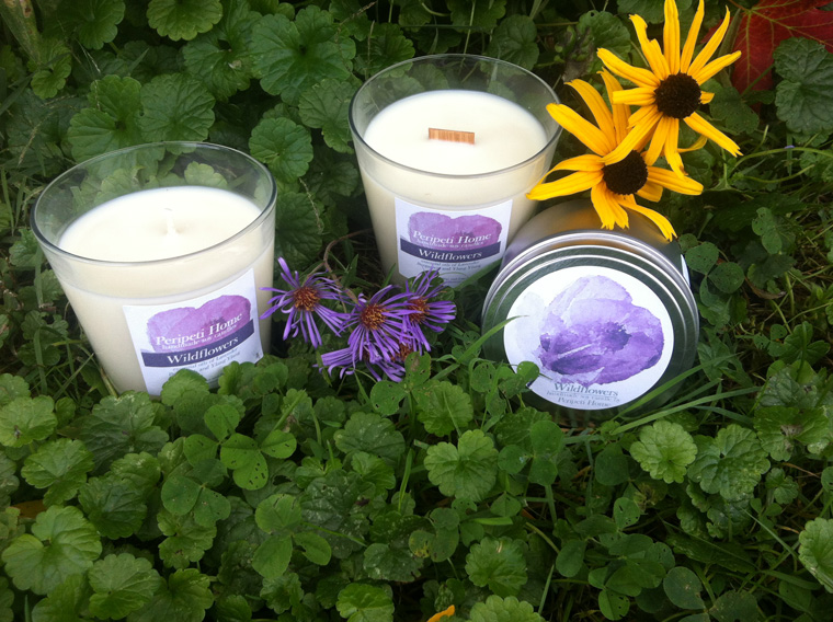 Peripeti Candles Are A Great Gift For This Holiday
