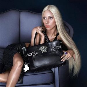 lady-gaga-versace-bags