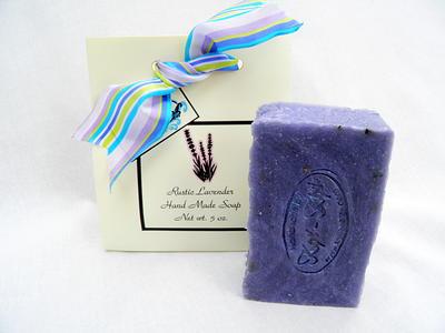 Soap Beauty Power with Kiyi Kiyi products