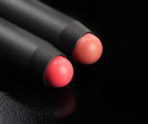 MAC-Patentpolish-Lip-Pencil-2014-61