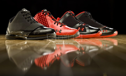 Basketball Shoe Sales Climb Despite Overall Decline in Athletic Footwear Market