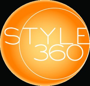 STYLE360 NYFW ANNOUNCES: Fashion Shows for Spring/Summer 2015 announced for September 8-11th