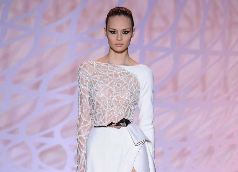 Zuhair Murad Fall 2014 Must Have Dresses
