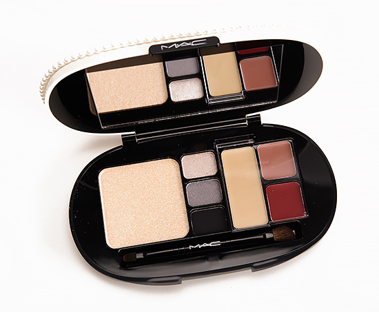 MAC Keepsakes Makeup Collection Great Gift For This Holiday