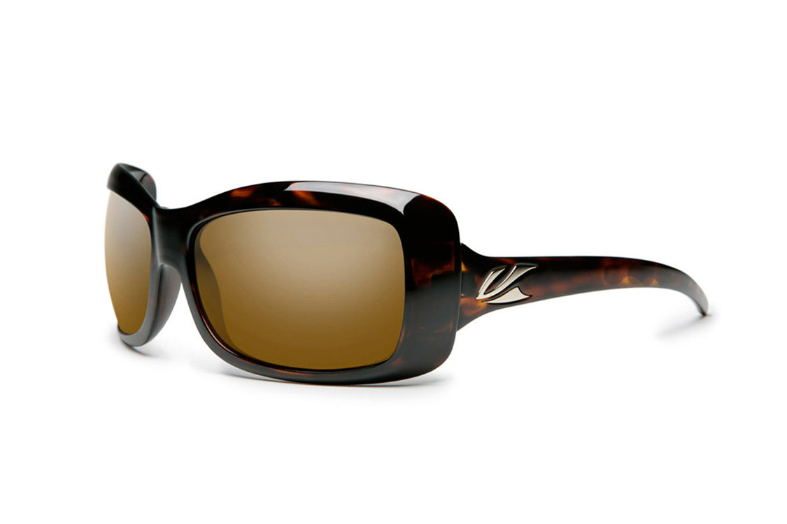 Kaenon's Modernized Classic Sunglasses, Your Next Spring Obsession!