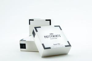 Potty Mints