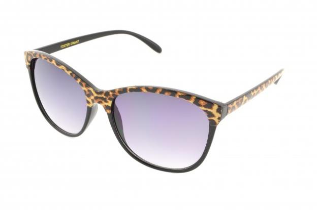 Fashion Week, Foster Grant Eyewear Style News