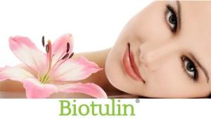 beauty biotulin