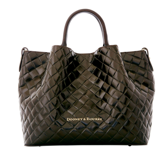 Dooney & Bourke Holiday Gifts For You