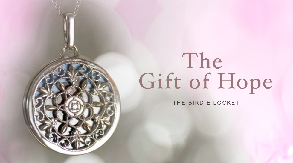 Menstyle Jewels With You Lockets