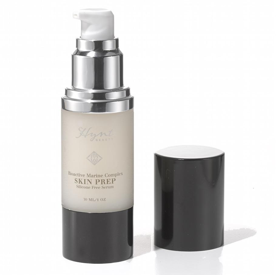 Hynt Beauty's Skin Prep serum