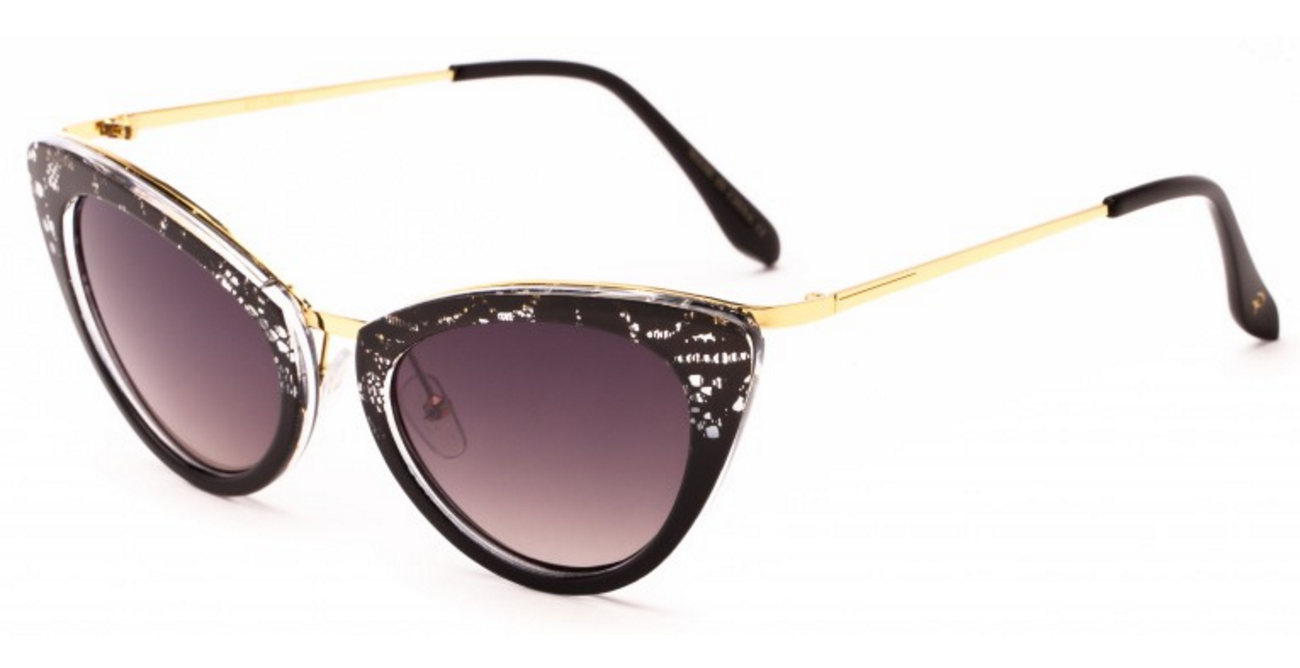 Holiday Star Style Gifts From The Sunglass Warehouse