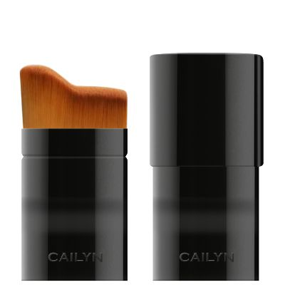 Cailyn O! Curve Brush Must Have