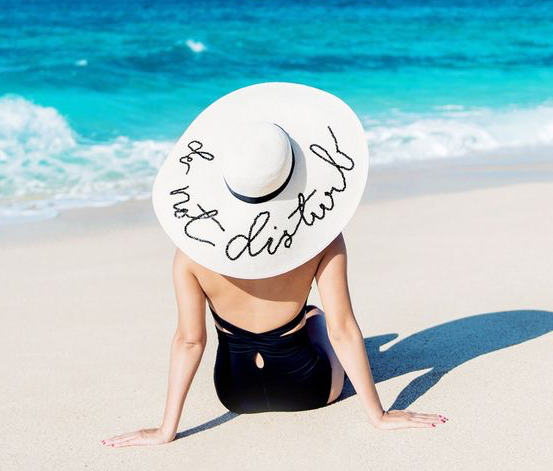 Style Travel News: The Best On The Beach Lands' End Sweeps Win A Trip