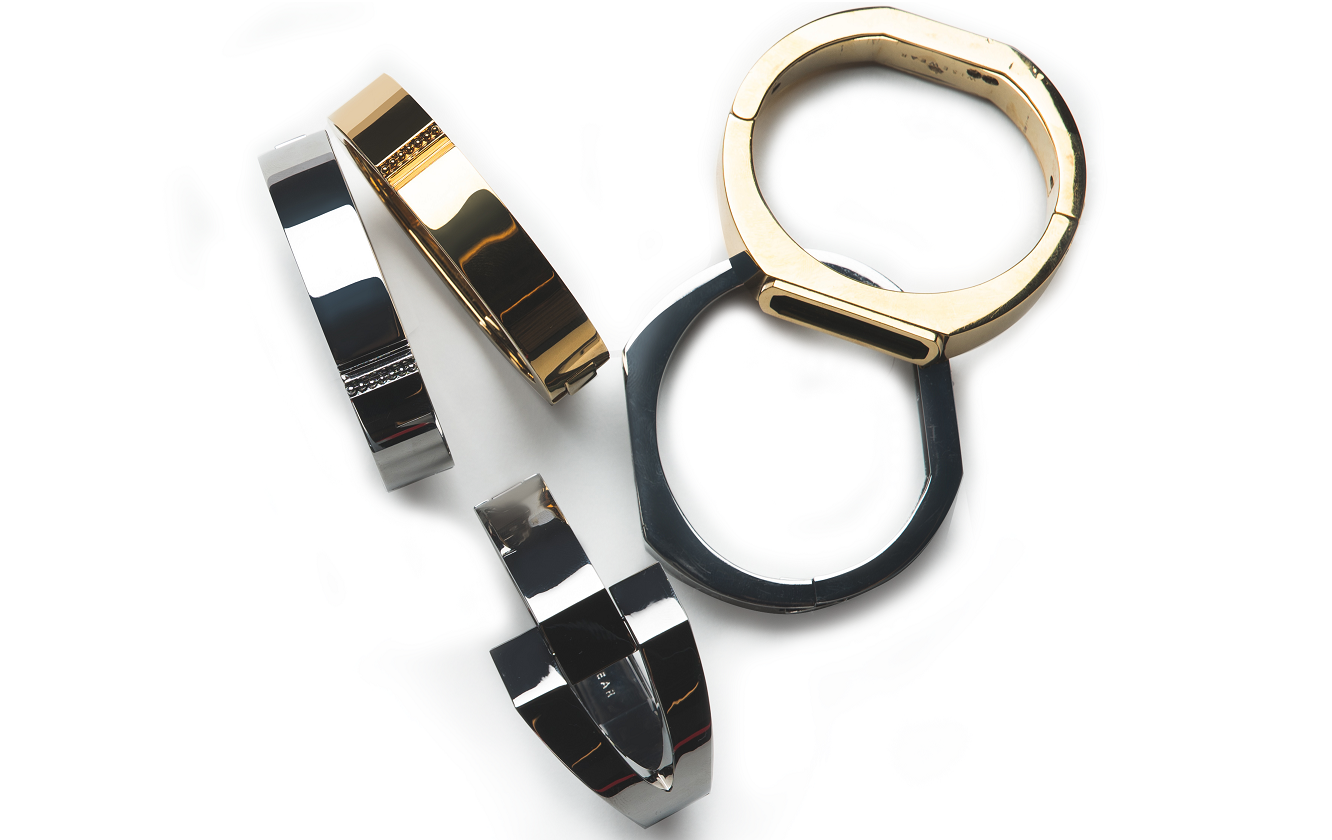 Wisewear Socialite Activity Tracker Must Have