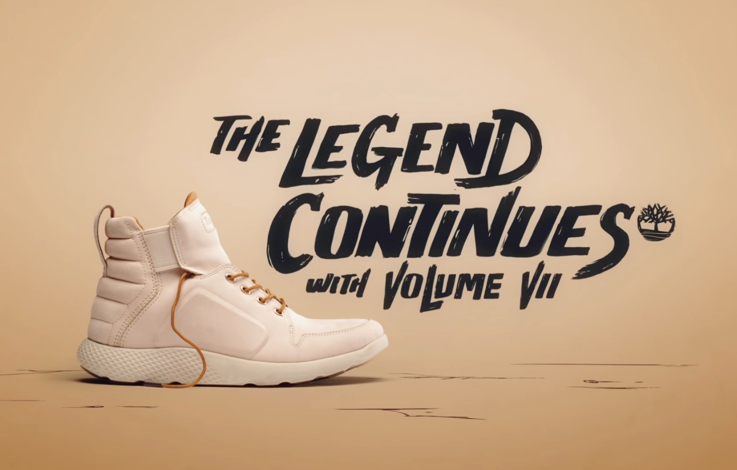 Foot Locker, Timberland, Hip-Hop Legend Nas To Launch Legends Collection
