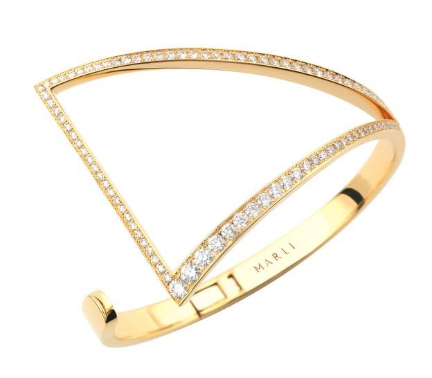 Jennifer Hudson Jewel Heaven Diamond Moment